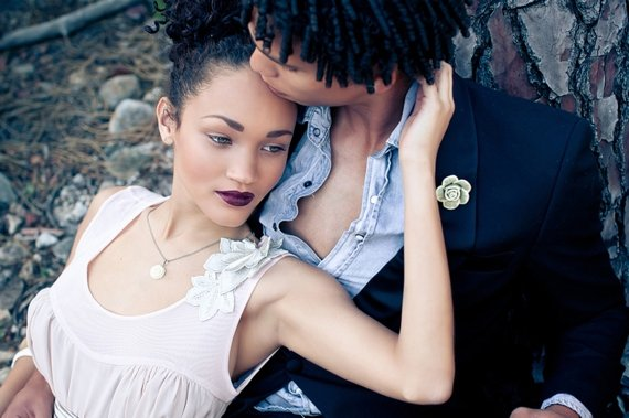 Wesley Vorster Cape Town Wedding Photographer Styled shoot featured Manaluchi Bride_091
