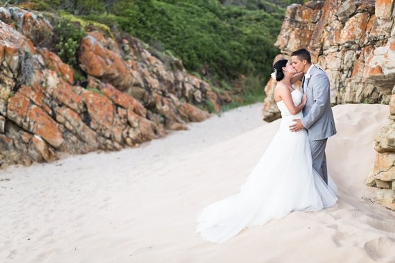 Cape Town wedding Photographer Plettenberg Bay wedding Photography Carla + Mike South African wedding photographer_081