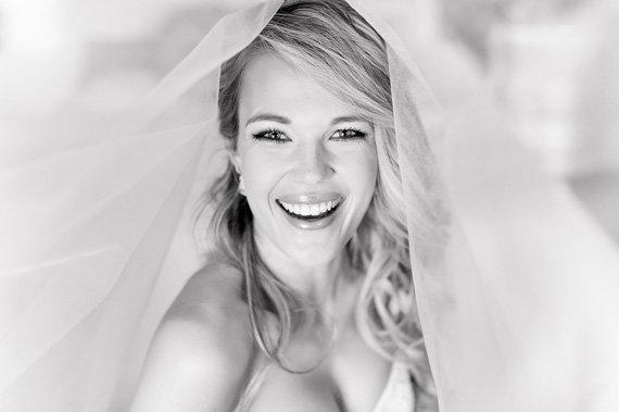 Cape-Town-wedding-photographer-Bloemfontein-wedding-photography-Celebrations-wedding-photography-Wesley-Vorster-Sure-and-Herries-wedding_137