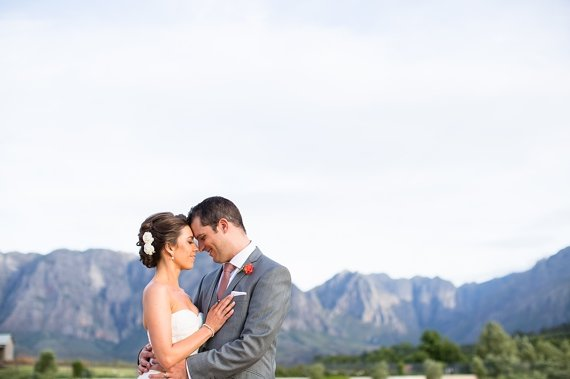 Cape town wedding photographer Tokara wedding photography Jill and Andrew_199