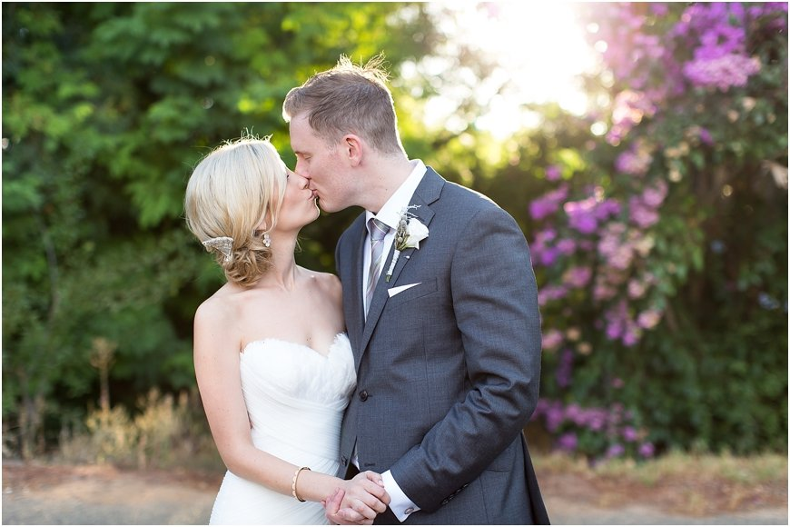 Cape Town wedding photographer Landtscap wedding Louise and David Wesley Vorster Cape Town wedding Photographer_391